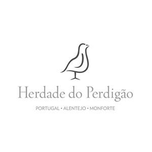 herdade-perdigao